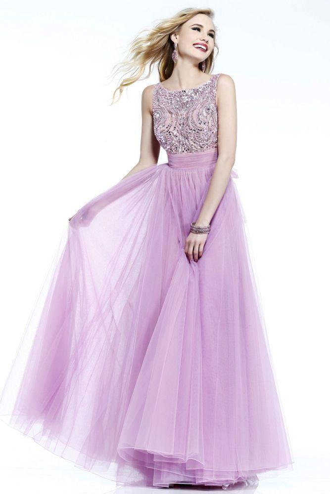 svečane haljine sherri hill - Google pretraživanje  159225d5765