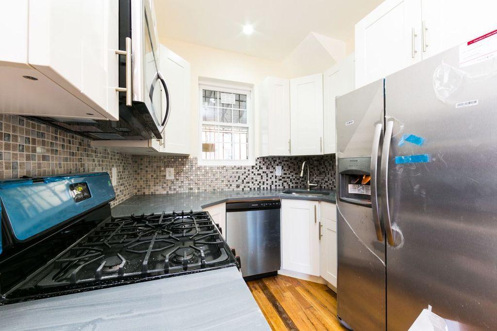 3053 Williamsbridge Rd, Bronx, NY 10467 - Zillow | Home ...