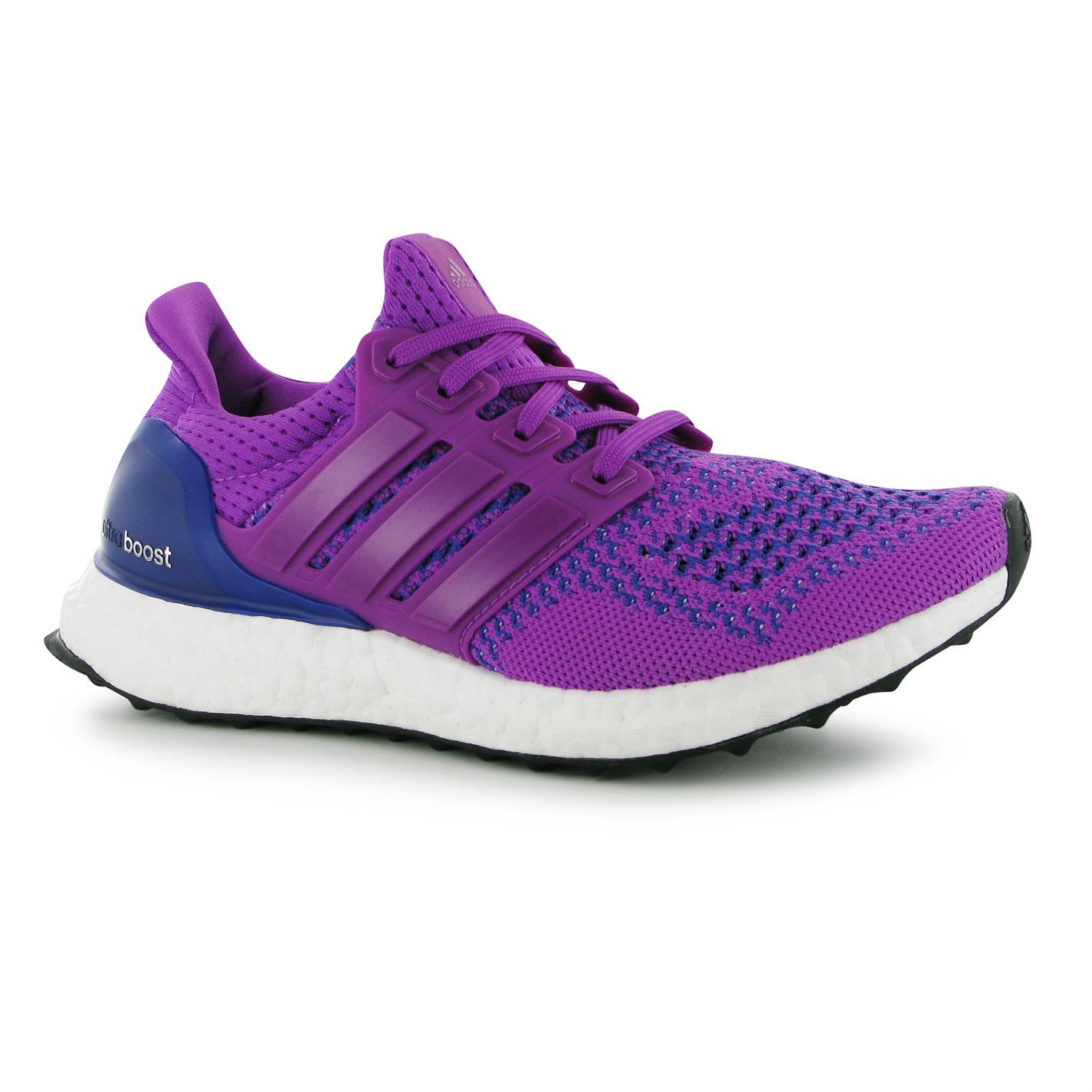 Adidas Boost For Ladies