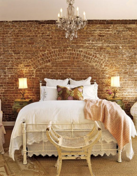Country-Bedroom-Design-Ideas-with-Rustic-and-Neutral-Touch.jpg 580×741 pixels