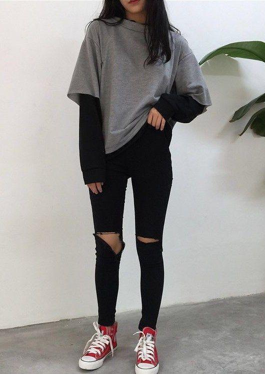 Solid Skinny Strapless Midi Dress For Women