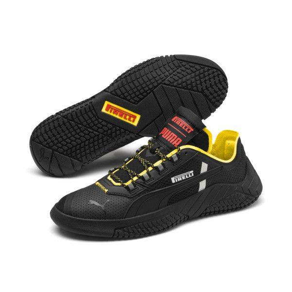 Replicat X Pirelli Motorsport Shoes | Shopping in 2019