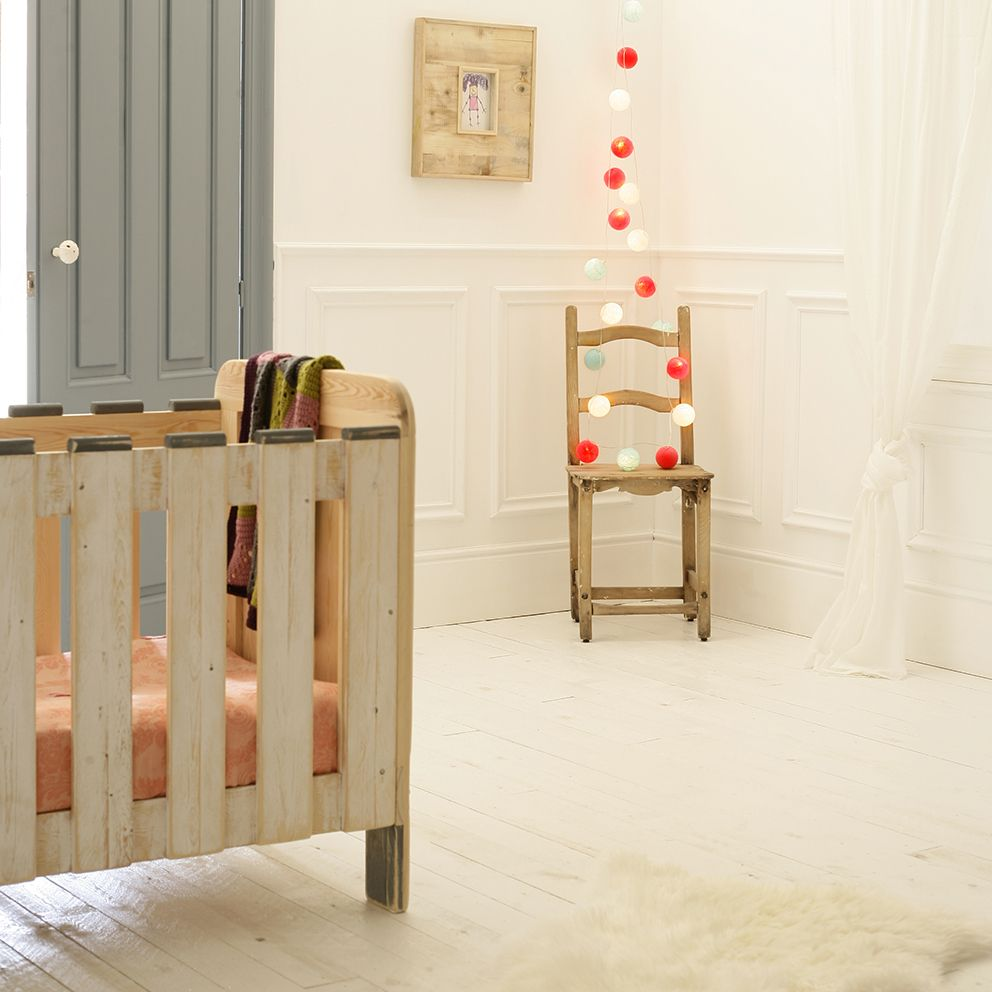 Candy Crib By Shop.xo-Inmyroom | Children´s Room | Kids Bedroom