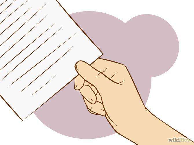 Retract a Resignation Letter Resignation letter