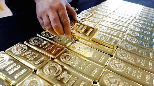 Gold Price In Dubai Shows Detailed Report About The Rate Per Gram Kilogram And Ounce Uae Dirham Us Dollar Euro