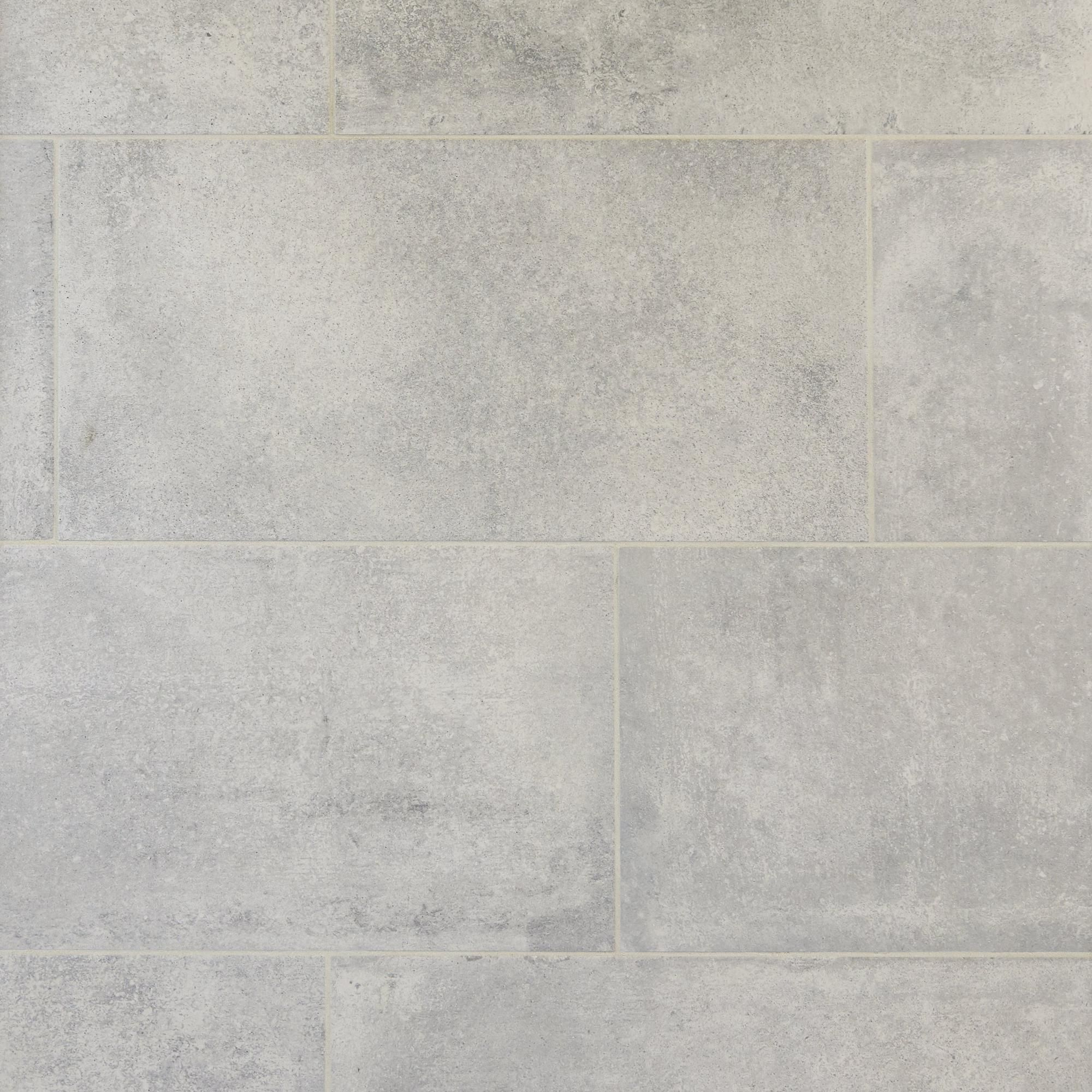Vogue warm gray porcelain tile porcelain tile porcelain and vogue warm gray porcelain tile 12in x 24in 912102826 floor and dailygadgetfo Image collections