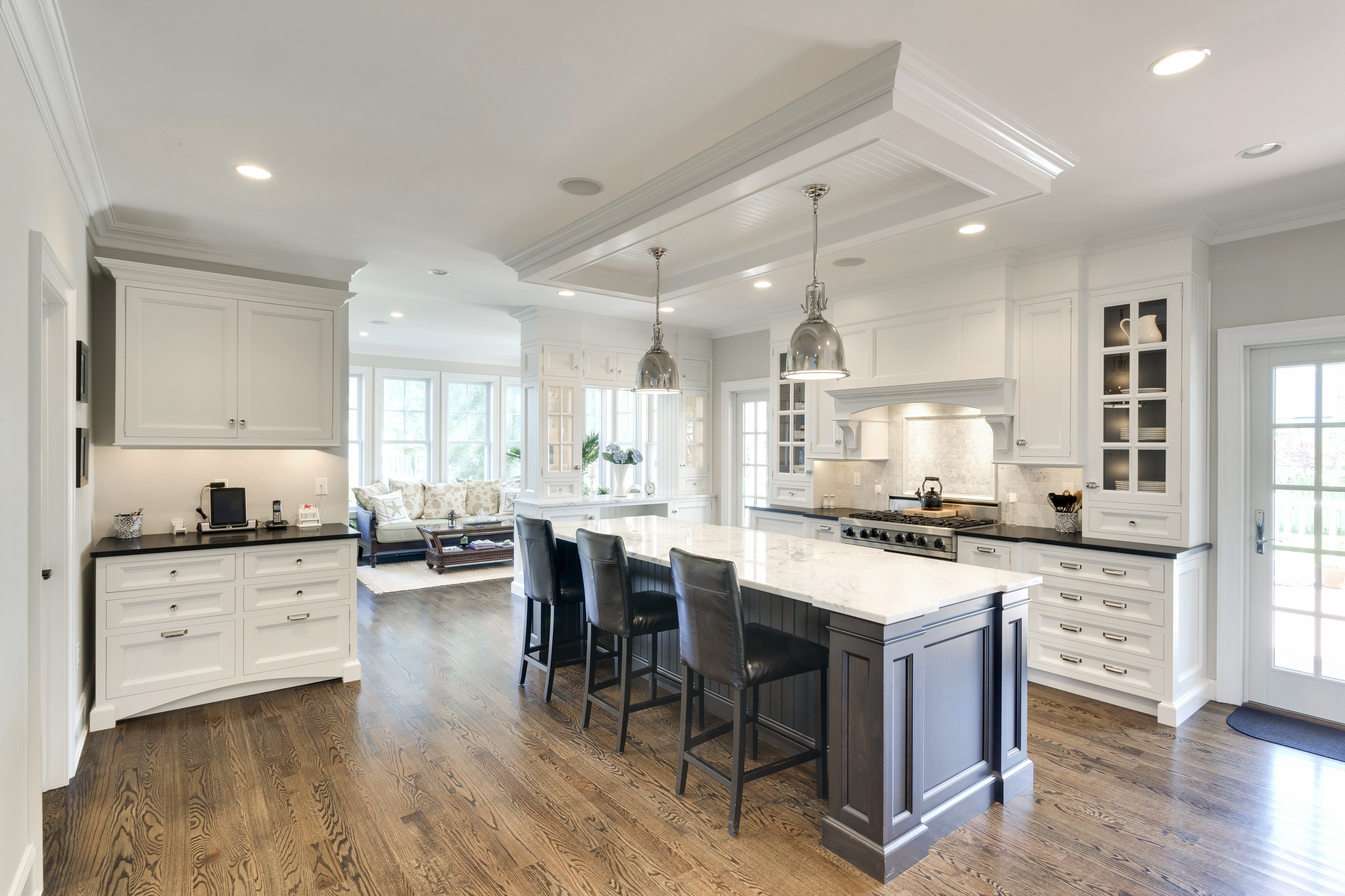 Kitchen upgrades you must have | Ideas for the house | Pinterest ...