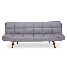Sofa Beds Dunelm In 2020 Grey Sofa Bed Sofa Bed Small Sofa