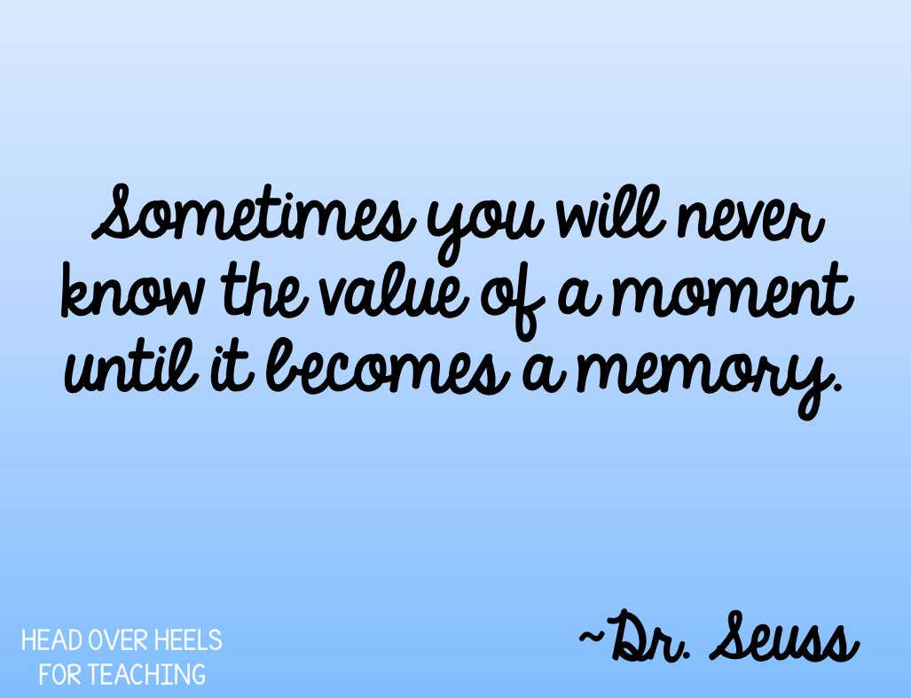 100 Ways To Make Memories With Your Kids Making Memories Quotes Scrapbook Quotes Friends Quotes