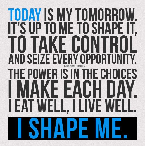 Fitness Inspiration Pictures | Motivational Images | Inspirational Quotes
