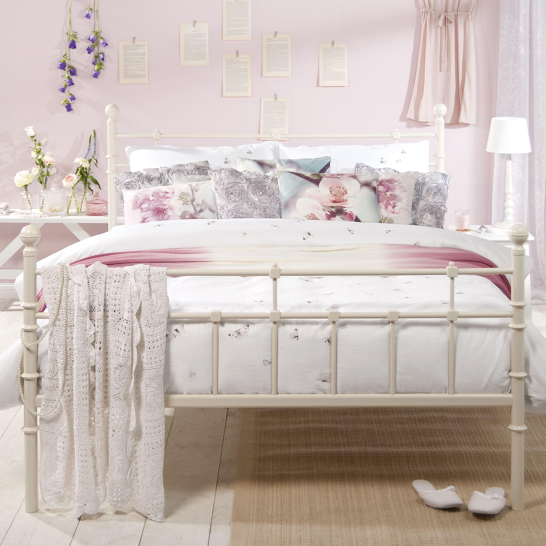 1000  images about een romantische slaapkamer   inrichting, ideeën ...