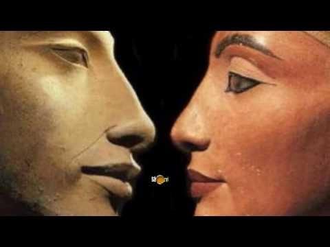Ancient Sounds of Kemet