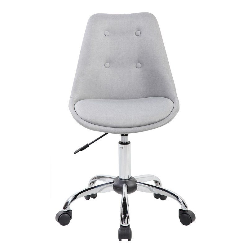 Esteves Task Chair Chair Desk Chair Furniture