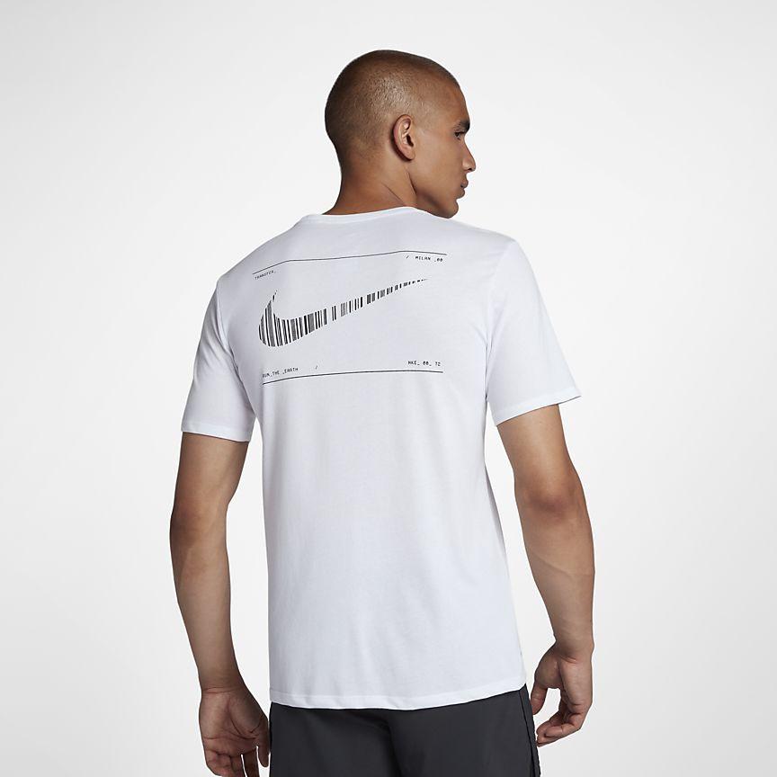 Pinterest T Nike Til Dri FitmilanLøbe Shirt MændCloth SzMVqpU