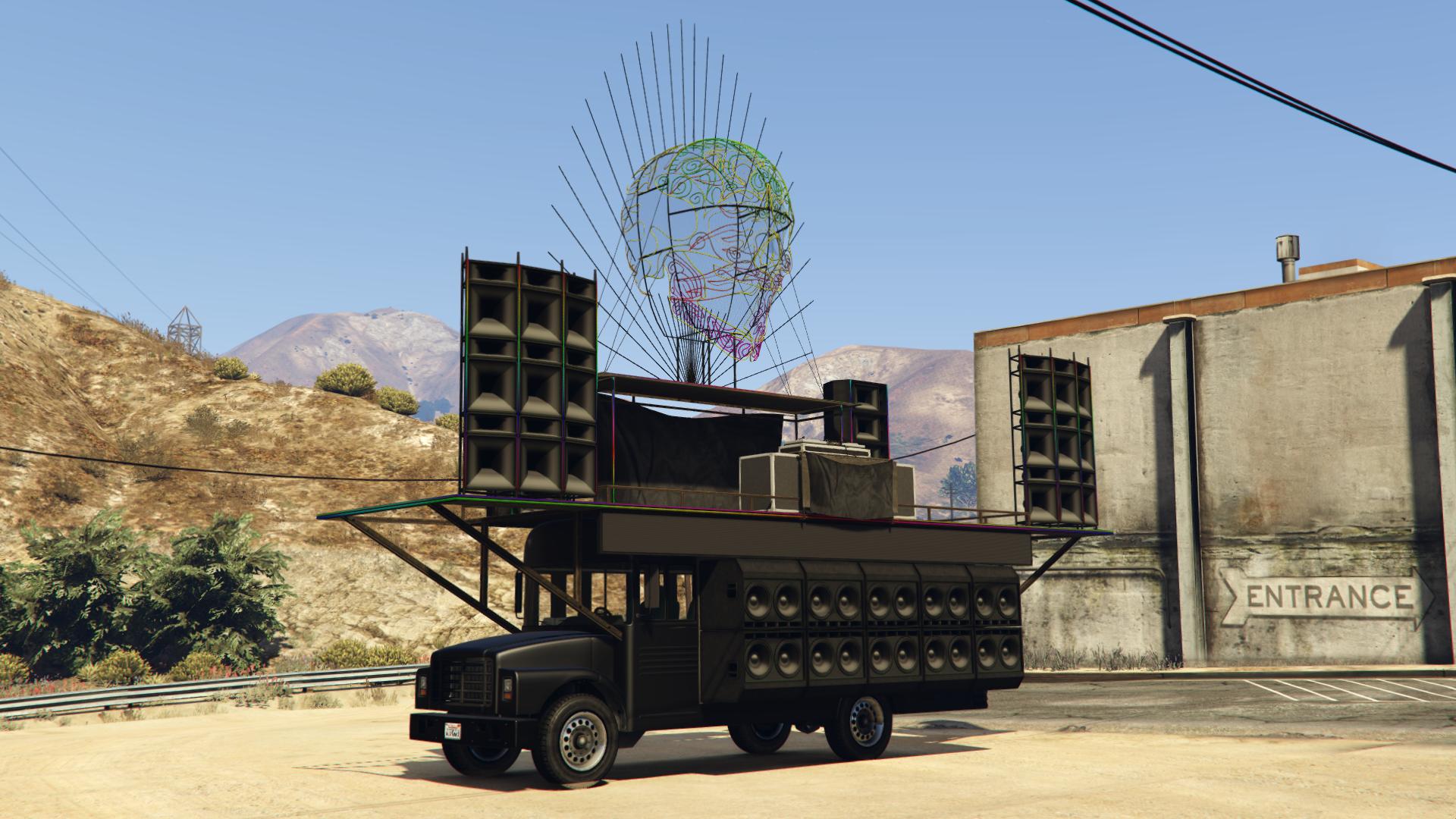 Pin by KingCobra on GTA V vehicles Gta, Gta 5, Gta online