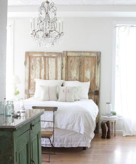Bedroom Furniture Yard Sale