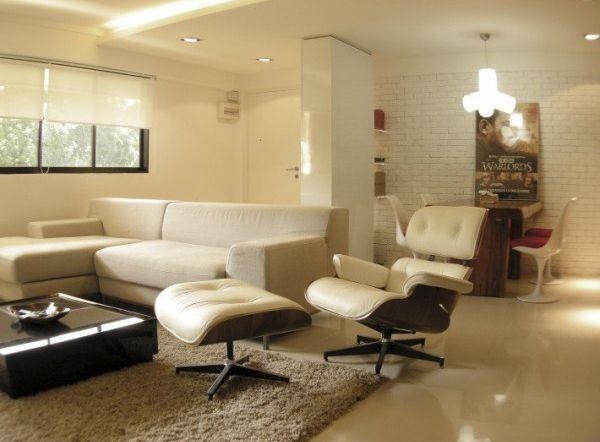 Home interior design design  dhome decor house decoration dekorasyon dekor interiordesign indoor icdekorasyon also rh in pinterest