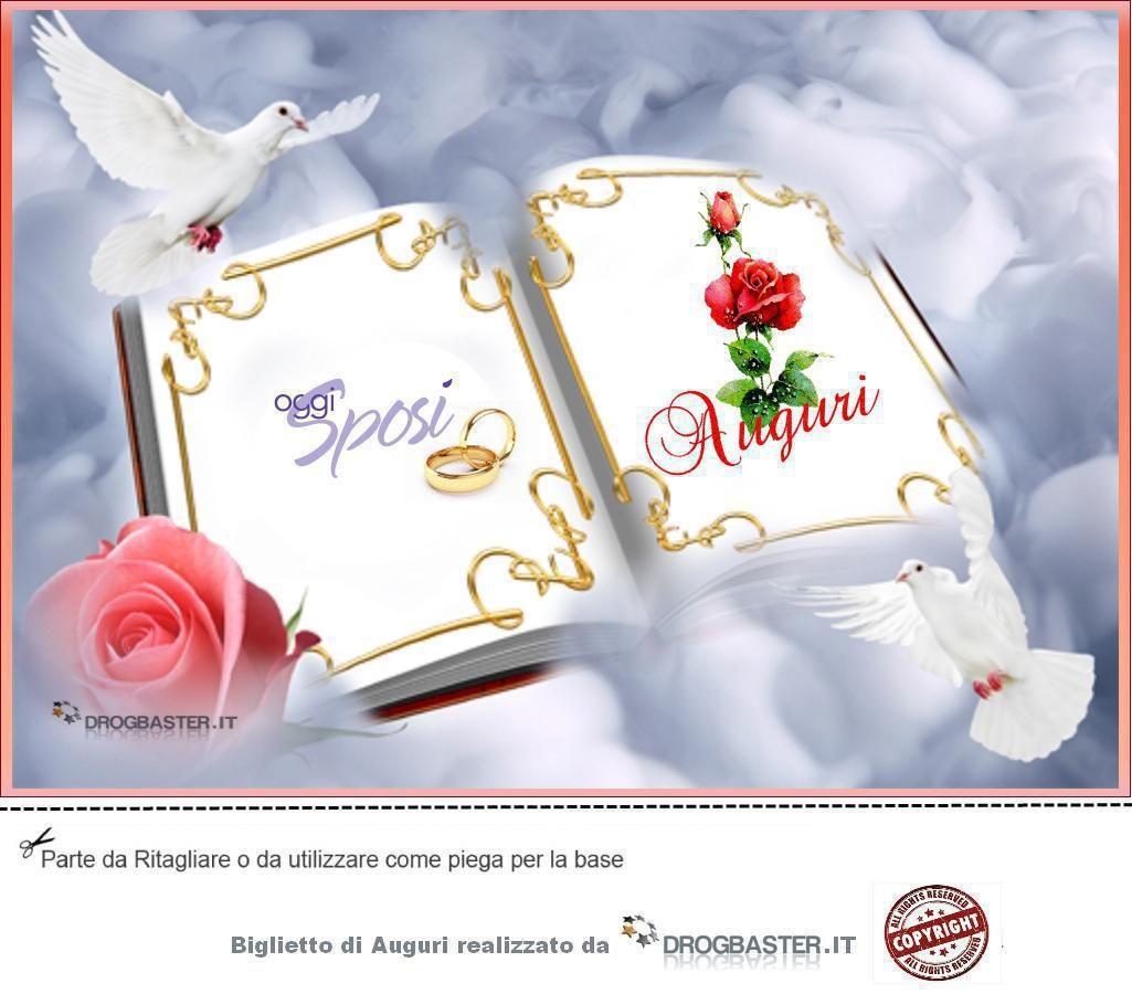 Biglietto Matrimonio Da Stampare Gratis Matrimonio Porta Segnaposto Biglietto Di Auguri