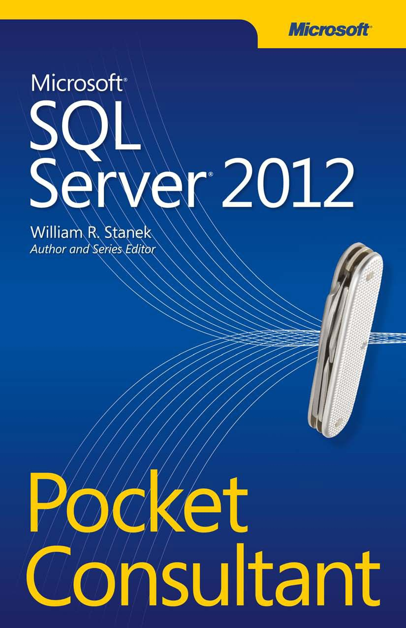 Learn sql with microsoft sql server [video] free pdf download.