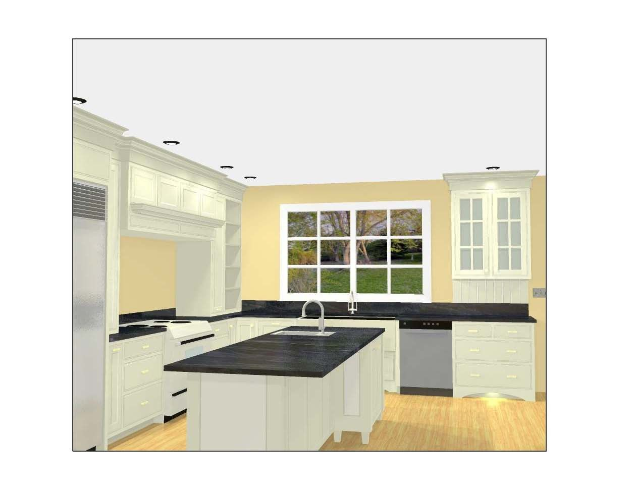 70+ Cabinet Design software Reviews - Kitchen Cabinet Lighting Ideas ...