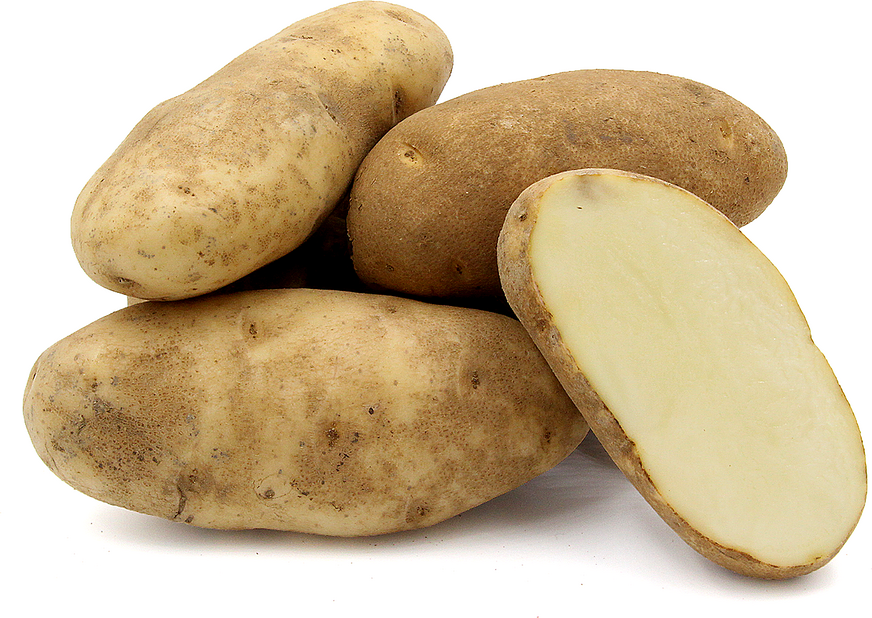 Potatoes Potatoes Potatoes You Can Literally Never Have