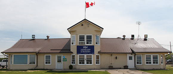 Yorkton airport Google Search (With images) Yorkton
