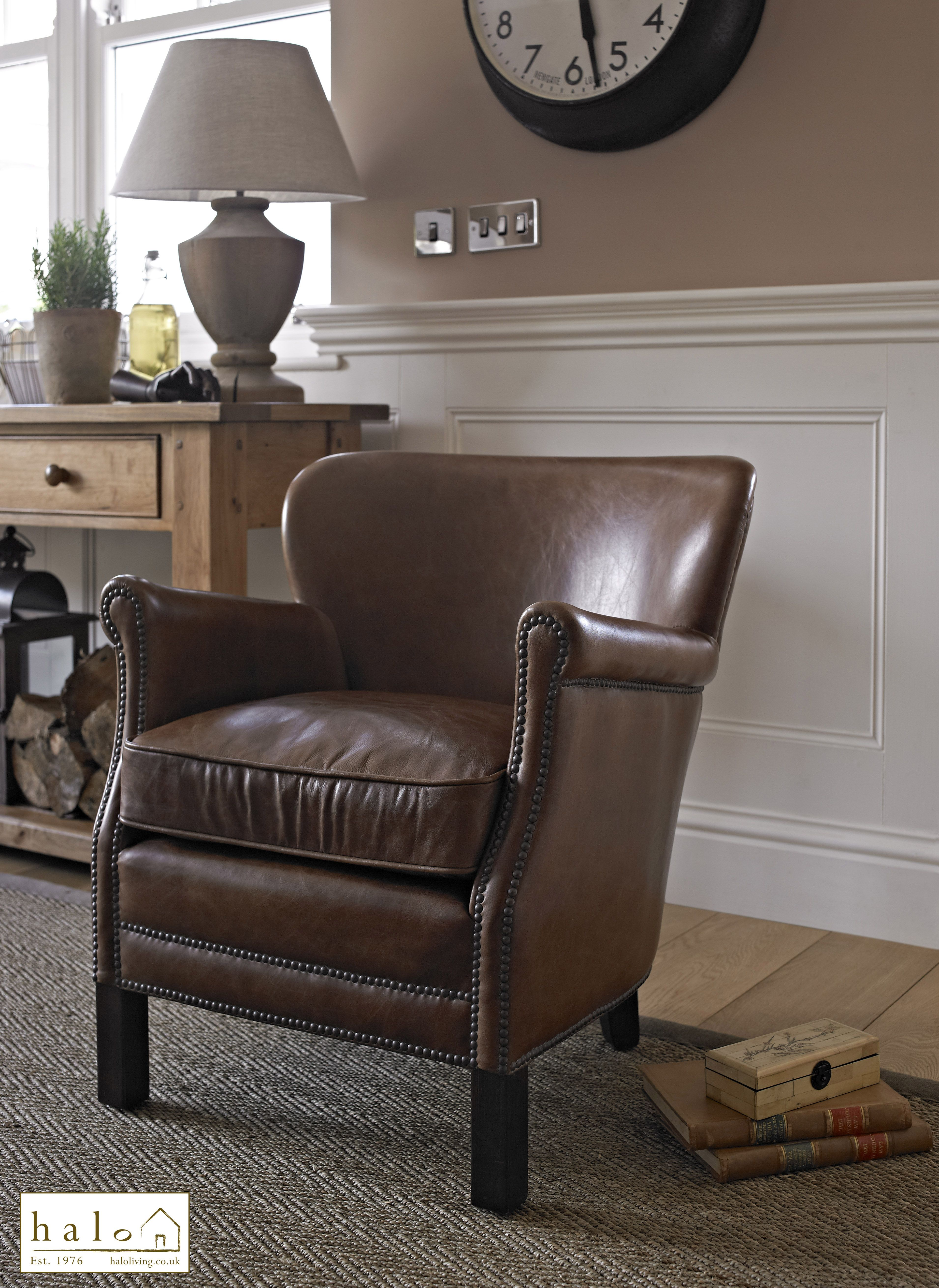 Professor Chair Halo Living In 2019 Pinterest Armchair Furniture And Chair