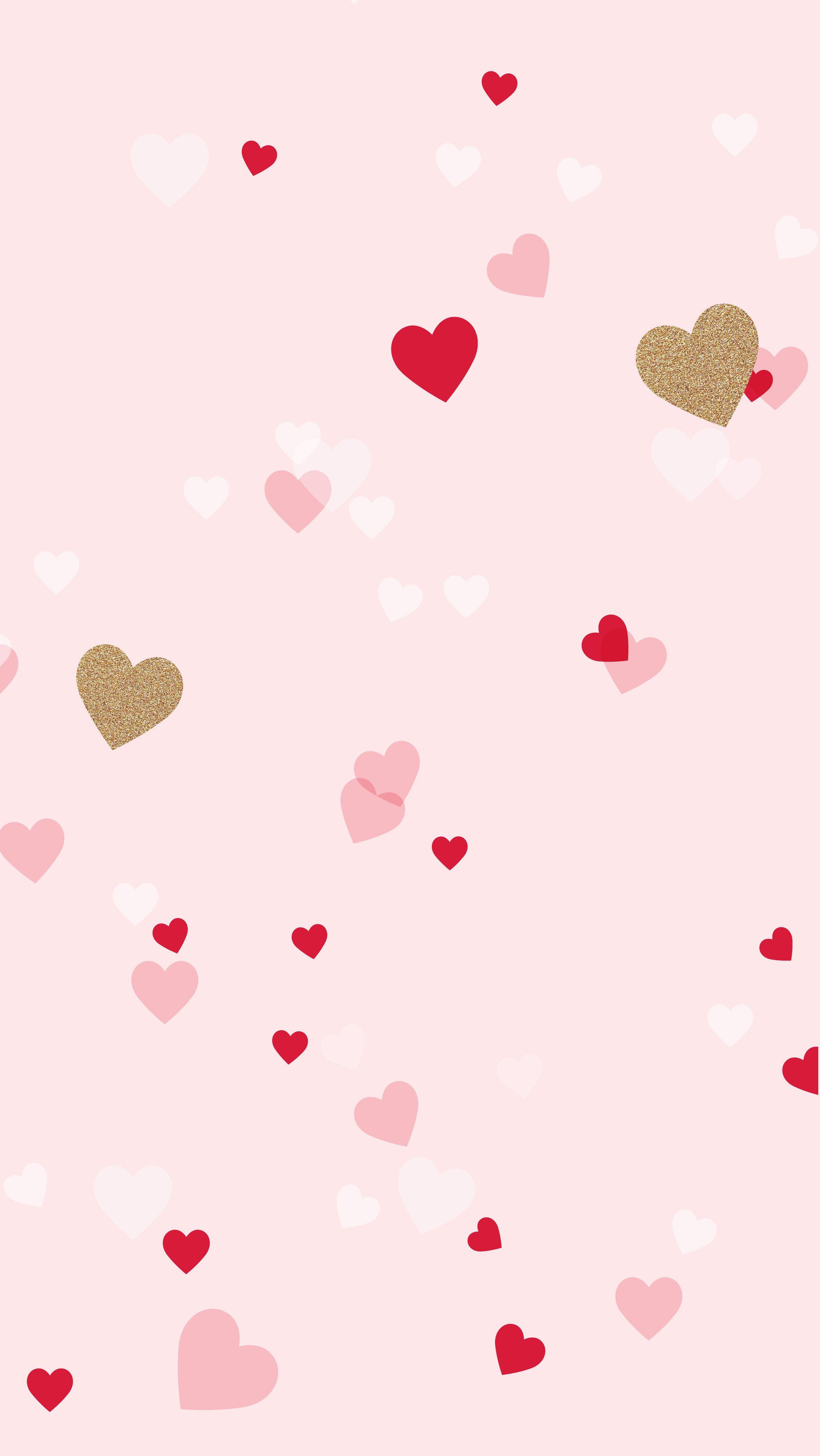 Top Wallpaper Love Iphone 4s - 6b29b837c2309cfe5429e0d89d220b23  Best Photo Reference_32072.jpg