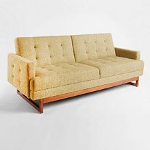 Urban Outers Furniture