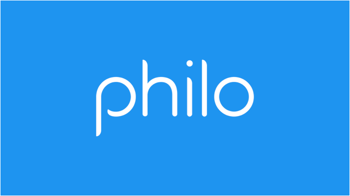 Black Friday Alert: Philo Offering 6 Months of Philo Plus for only
