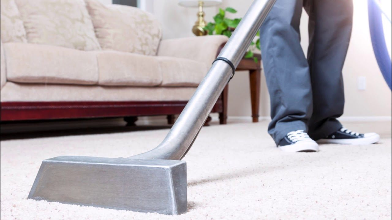 Vacuuming Service And Cost In Omaha Lincoln Ne Lnk Cleaning Services 40 How To Clean Carpet Green Carpet Cleaning Carpet Repair