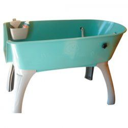 Fidos Booster Bath. Check it out!