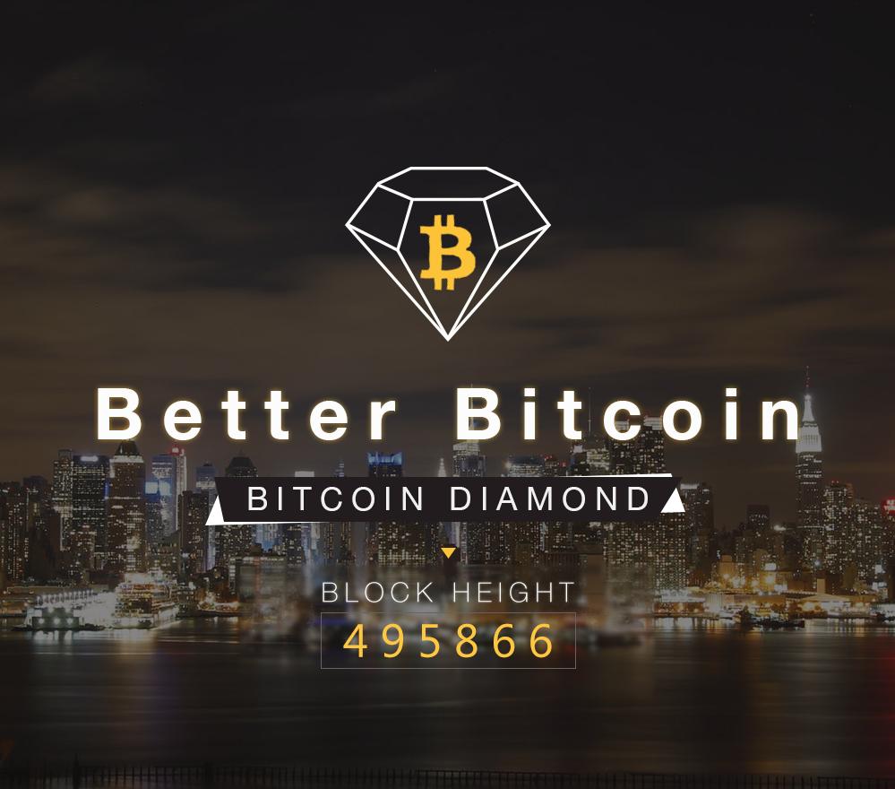 aex exchange bitcoin