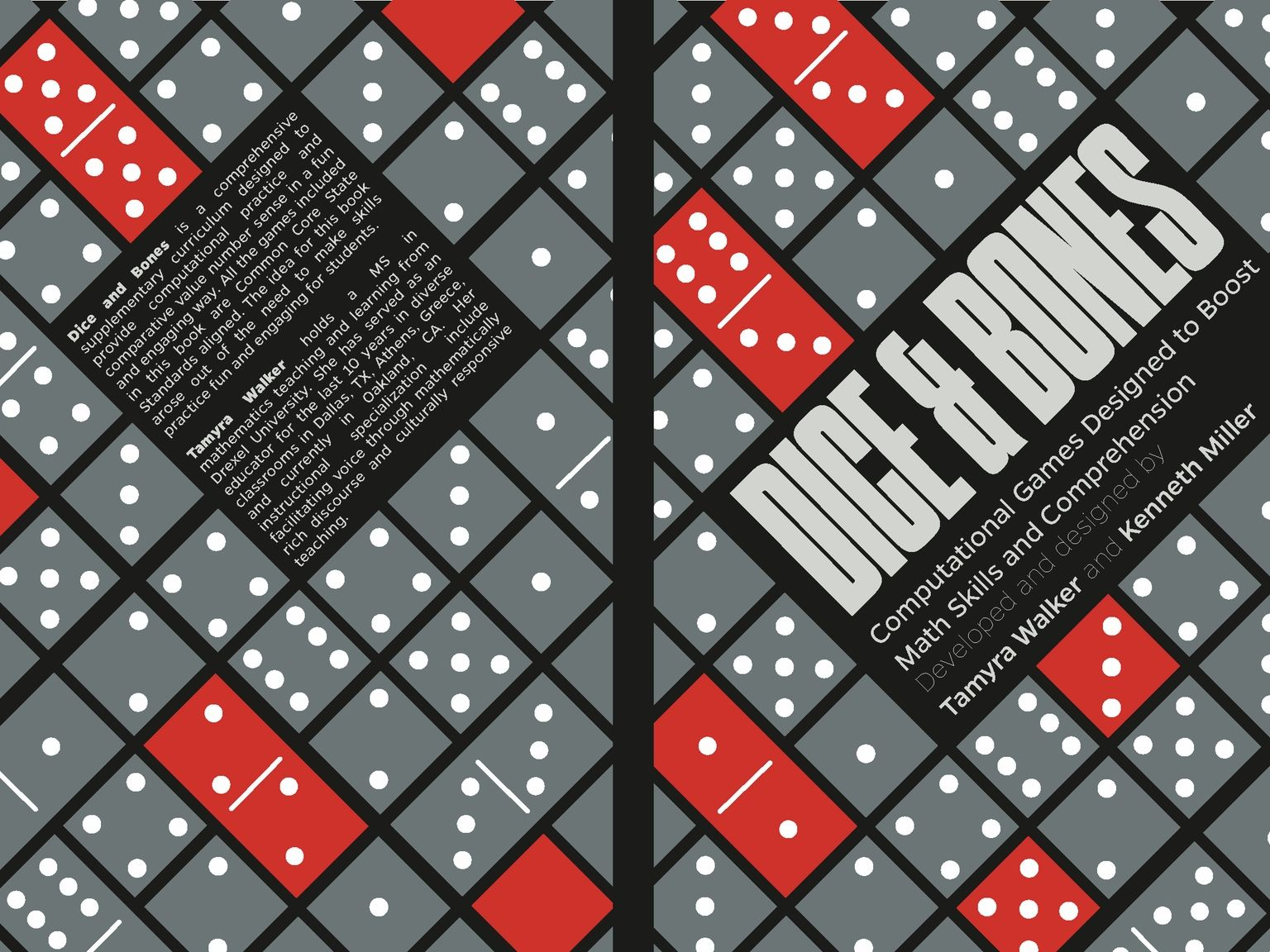 Dice Domino Google Search (With images) Typography