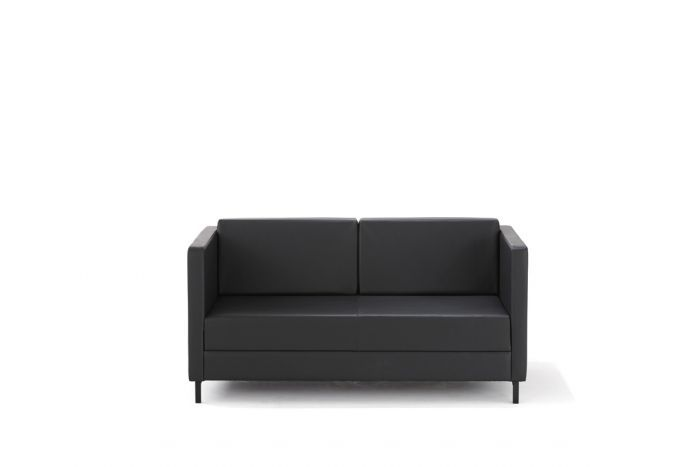 The Office Outlet x Senator // Earl Two-Seater Sofa // UAE ...