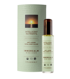 Innercalm Total Body Elixir 50ml