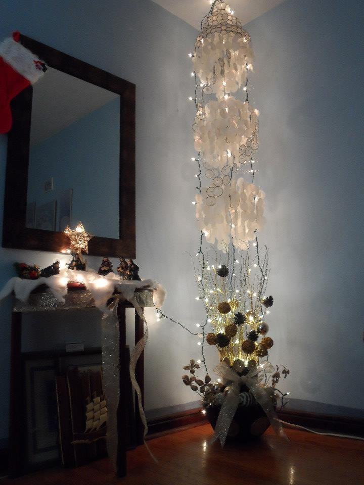 for christmas home decor