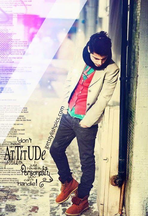 Zendha Cool Wallpaper Hd Boy
