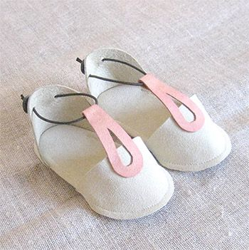 Pin on Cute Baby Shoes