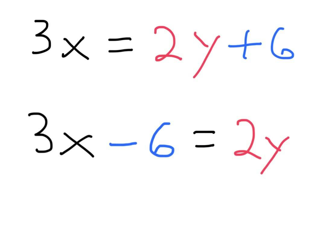 Explanations To Help With Math436 Classes From The Adult