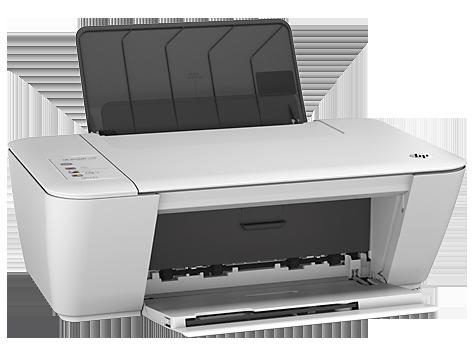 Download) hp deskjet 1510 driver download (all-in-one printer).