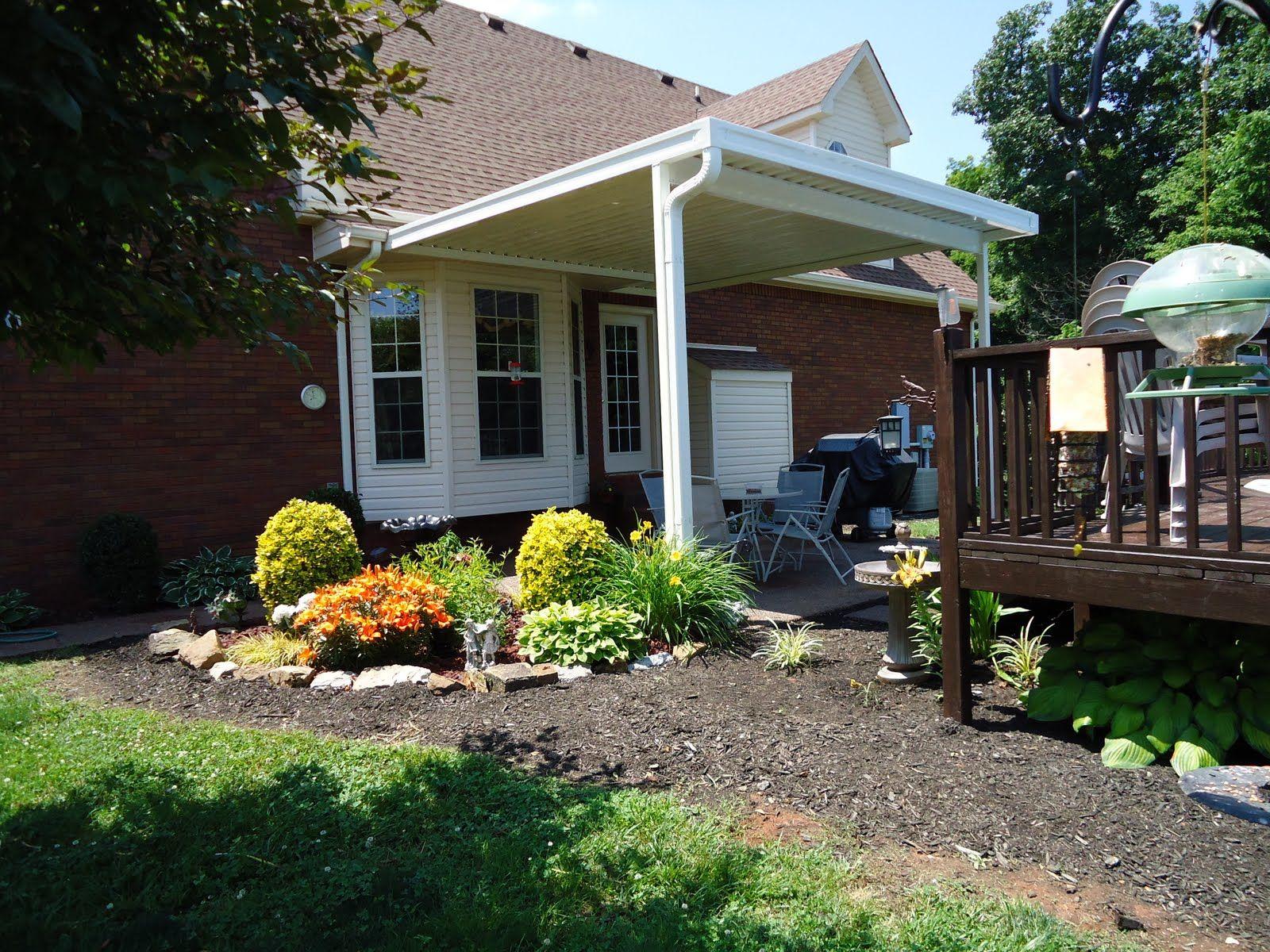 Inexpensive Patio Ideas   Cheap+patio+covers+ideas ... on Cheap Patio Enclosure Ideas  id=92939