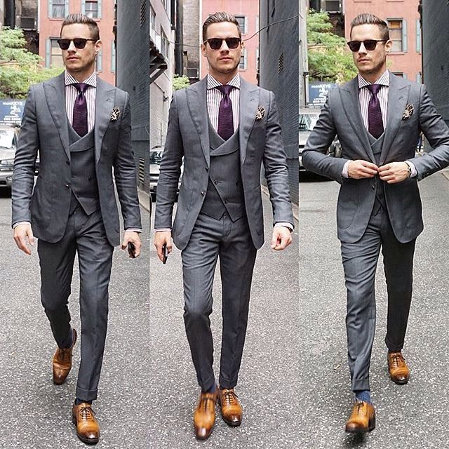 Menz Fashion - Men's Suits, Shirts, Ties, Bowties, and 13
