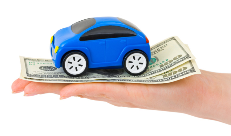 Auto Title Loans In San Diego An Overview Affordable Life