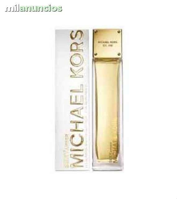 Michael Kors Perfumes Originales En Www 137 Devuelving Com C Digo De Invitaci N 137 Perfumes Originales Embalaje Ori Venta De Perfumes Originales Perfume De Mujer Perfume Y Michael Kors