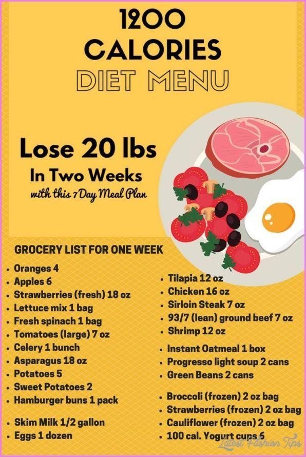 Fast weight loss ayurvedic tips #easyweightloss <= | good diet tips to lose weight fast#weightlossjo...