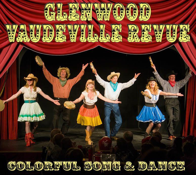 1907 vaudeville NEW MINSTREL & BLACK FACE JOKE BOOK ...  |Old Vaudeville Jokes