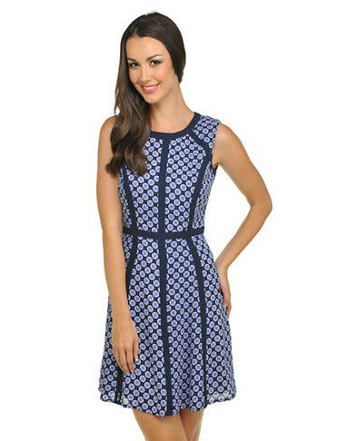 Plus Size Summer Dresses 20 Sexy Outfits Youll Love Print Dress