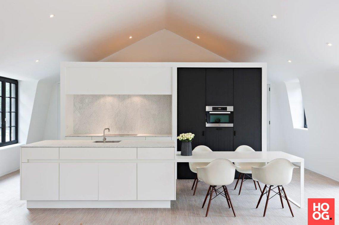 Luxhome interiors project z kitchen inspiration en