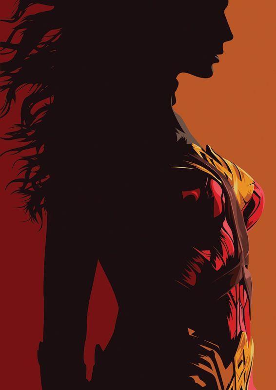 "NoMoreMutants on Instagram: ""Hero or Villain 2020: 04/03: The New Mutants 04/13: Bloodshot (Sony) 05/01: BLACK WIDOW 06/05: Wonder Woman 1984 07/31: Morbius…"""